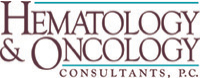Hematology&Oncology. Consultant, p.c.